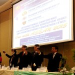 International Conference on OBE & TNE – Philippines