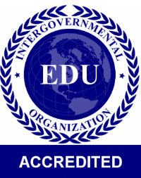 EDU-Accredited-m
