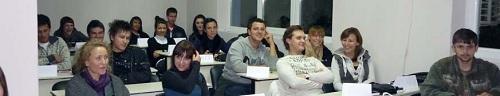 Profile_students
