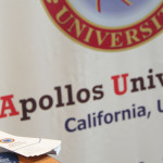 Apollos has Started New Education Partner Program Agreements and Veteran Administration Approval