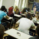 Уписи на додипломски студии по Бизнис Администрација 2017-2018