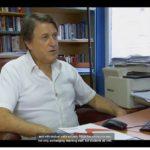 Прилог на ТВ+ телевизија за успешно завршен ERASMUS+ проект