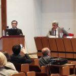 Трибина: Претприемачкото образование во Република Македонија