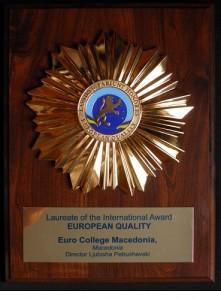 Europ_Quality_Award
