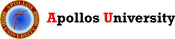 apollos_logo_long