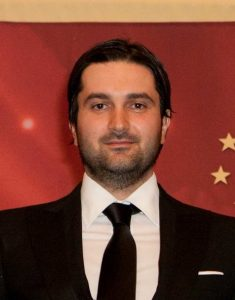 Ranko Cvetkovic