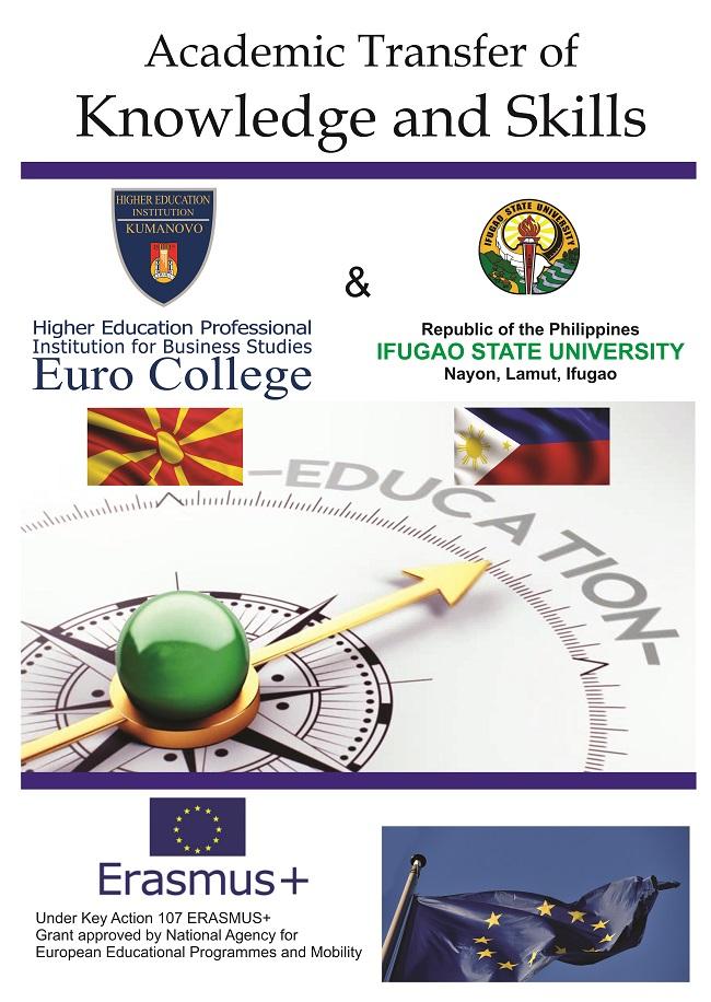 EC-Ifugao-poster