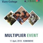 Multiplier Event