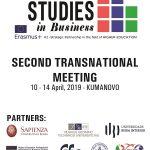 transnational meeting