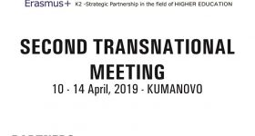 transnational meeting